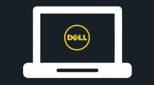 Best Dell Laptop – A Complete Overview