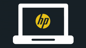 Best HP Laptops – What You Need To Know