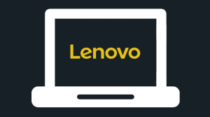 Best Lenovo Laptops – A Complete Overview