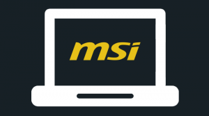 Best MSI Laptops – Which One To Choose?