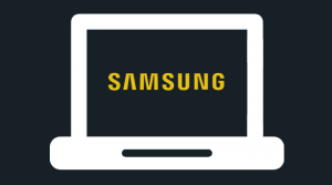 Best Samsung Laptops – What To Choose in 2017