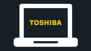 Best Toshiba Laptops – A Comprehensive 2017 Guide